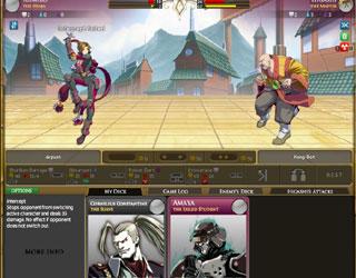 kongai-game.jpg