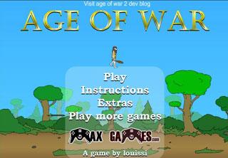 age-of-war01.jpg